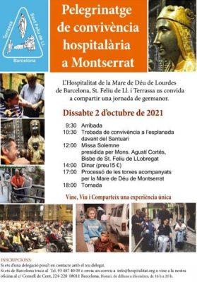 Montserrat2021